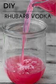 how to make homemade fruit liqueur recipe homemade summer and