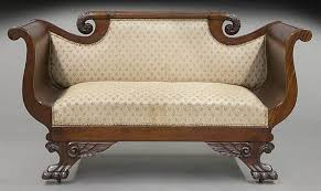 William And Mary Chair Learning About William And Mary Style Antique Furniture