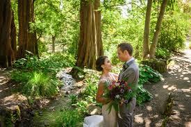 Berkeley Botanical Garden Wedding Uc Berkeley Botanical Gardens Wedding Gabby Dan Forty Third