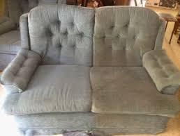 Upholstery York Upholstery Cleaner York And Sofa Cleaner York