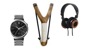 top 20 best gifts for men who have everything