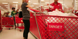 target is slashing prices on kitchen appliances this weekend