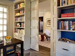 office furniture good interior design and charming home office