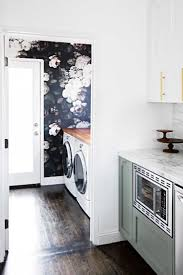 97 best laundry rooms images on pinterest laundry laundry room