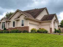 Southwestern Homes Southwestern Hills Real Estate Southwestern Hills Des Moines
