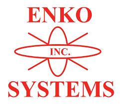 pro a v u0026 lighting u2014 enko systems