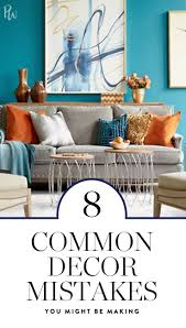 calypso home decor 1235 best home decorating ideas images on pinterest decorating
