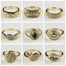 rings design gold finger ring rings design for women with price buy gold