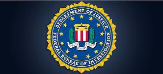 bureau com federal bureau of investigation laws of san andrease los santos