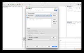 programming assignment 01 hamspam compsci 190d using data