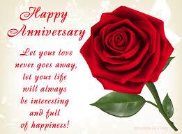 e invite free wedding anniversary email invitation