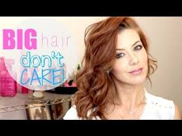 best curling wands for short hair how to curl short medium length hair with volume