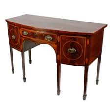 antique sideboards the uk u0027s largest antiques website