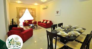 3 Bedrooms Apartments For Rent In Qatar 3 Bhk Flats For Rent