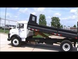 mercedes trucks for sale in usa 1989 mercedes 1117 for sale