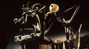 nightmare before background hd wallpaper desktop