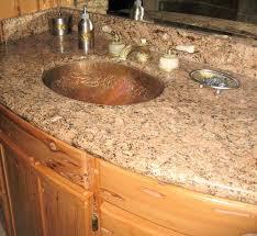 Bathroom Vanities Made In America by Bath Vanity Hand Made In America Since 1913 Bath900 Custom
