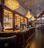 location bureau besancon the 10 best restaurants near coffee besancon tripadvisor