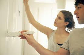 all about low voc ceramic wall paint