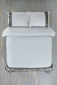 Indie Duvet Covers 60 Best Bedding U0026 Curtains Images On Pinterest Bed Curtains