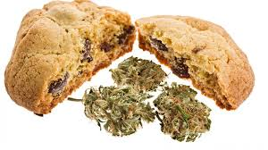 edible edibles benefits and side effects of cannabis edibles zenpype