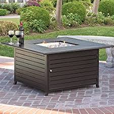How To Make A Gas Fire Pit by 2017 U0027s Best Fire Pit For Outdoor U0026 Indoor Heat Reviews U0026 Buying Guide