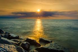 photography backgrounds coastal landscape photography backgrounds and digital license sun
