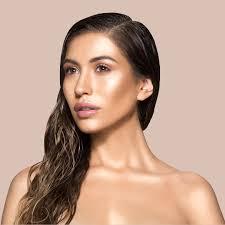light medium skin tone four kit shades to complement your skin tone light medium dark
