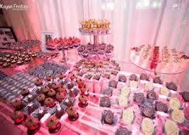 sweet sixteen birthday ideas 48 best sweet 16 images on image search 16th birthday
