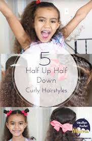 mixed hair care 5 winter tips for curly biracial hair weather