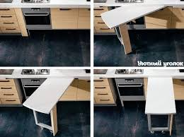 Best  Kitchen Work Tables Ideas On Pinterest Bench For Dining - Kitchen with table
