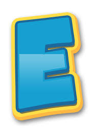 letras patrulha canina paw patrol letters 05 png 503 719