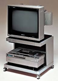 94 Best Electronics Television Video Images On Pinterest - 483 best video recording vhs beta images on pinterest sony