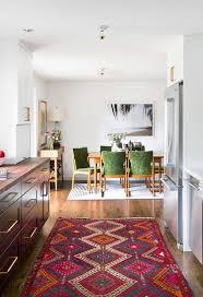 2988 best kitchen u0027s images on pinterest kitchen ideas