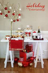 Cocktail Parties Ideas - holiday entertaining u2013 appetizers and cocktails eventtagious