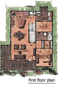leed certified house plans jetson green the affordable leed platinum habitat for humanity house