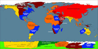 Future Map Of The World by Humanity U0027s Future To The Giant Ball Of Cheese Uh I Mean The