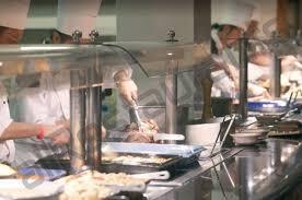 irlande cuisine restaurant the innisfallen cuisine europeenne killarney irlande
