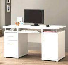 Modern Desk Armoire Modern Office Armoire Modern Desk Modern Computer Desk Modern