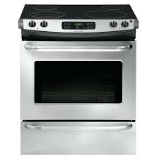 Nuwave Cooktop Manual Best Cookware Induction Cooktops Free Standing Electric Range In