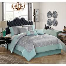 Mint And Grey Bedroom by Spunky Bedding For Grey Bedroom Tags Grey And Yellow Bedding