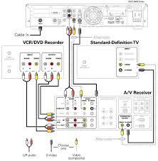 phone line wiring diagram u0026 phone wiring diagram australia