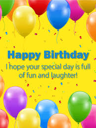 grumpy kitty funny birthday card birthday u0026 greeting cards by davia