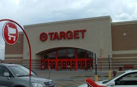 what time does target open black friday 2012 average target shopper u0026 customer demographics pymnts com