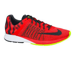 Nike Racing nike air zoom streak 5 racing shoe at road runner sports