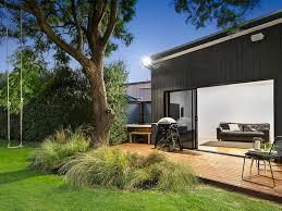 Outdoor Entertainment - outdoor entertaining area designs u2013 realestate com au