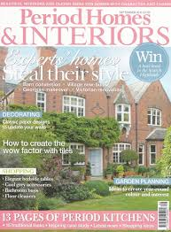 period homes and interiors within featured in period homes interiors to slaughter