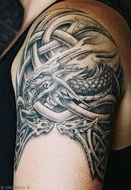 tattoos ever seen motor city tattoo supply