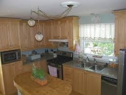 kitchen kitchen track lighting low ceiling low u201a ceiling u201a kitchen