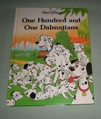 image 101 dalmatians classic storybook jpg disney wiki